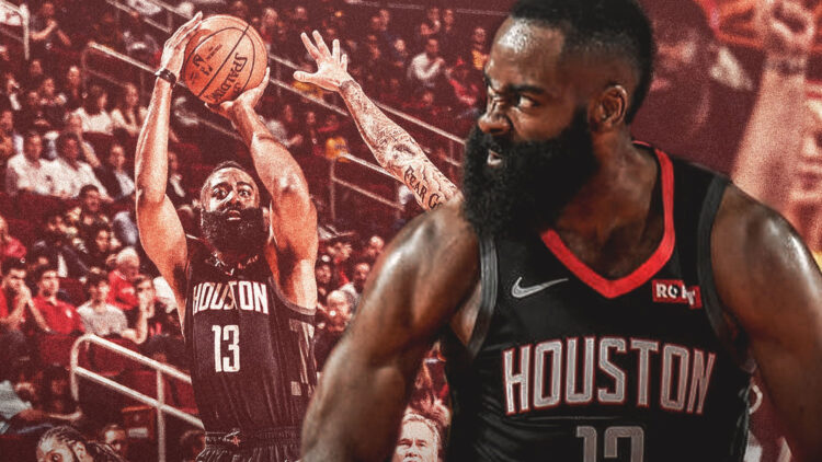 Rockets-news-James-Harden_s-stats-per-100-possessions-haven_t-been-reached-since-1973-74