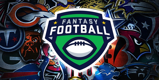 fantasy football getting started